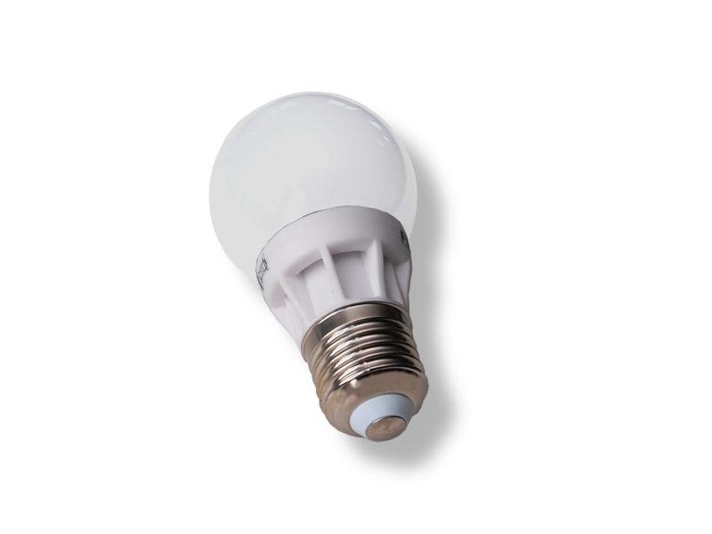 led leuchtmittel birne e27 5w 230v 2800k siwa wassermelder funksystem sms alarm. Black Bedroom Furniture Sets. Home Design Ideas